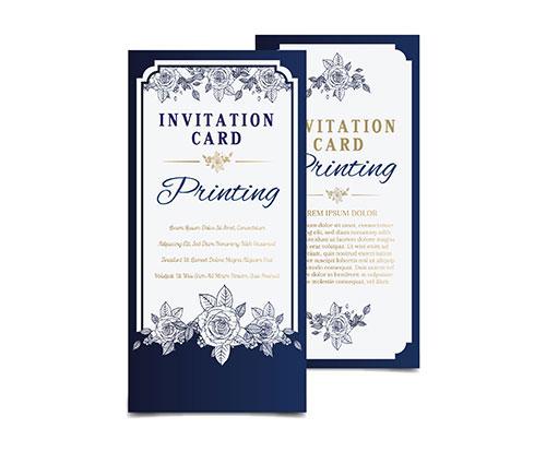 Invitation Card Greeting Card Malaysia Sarawak
